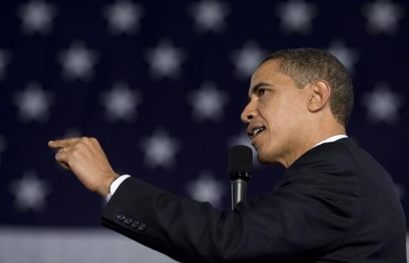President Obama on Immigration