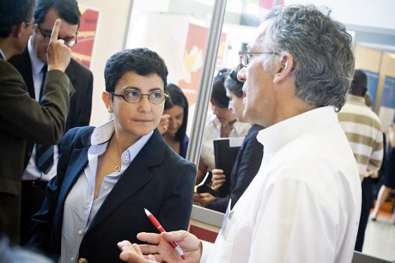 USCIS Addresses the Importance of Immigrant Entrepreneurs