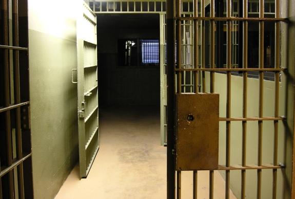 Immigration Detainment Centers